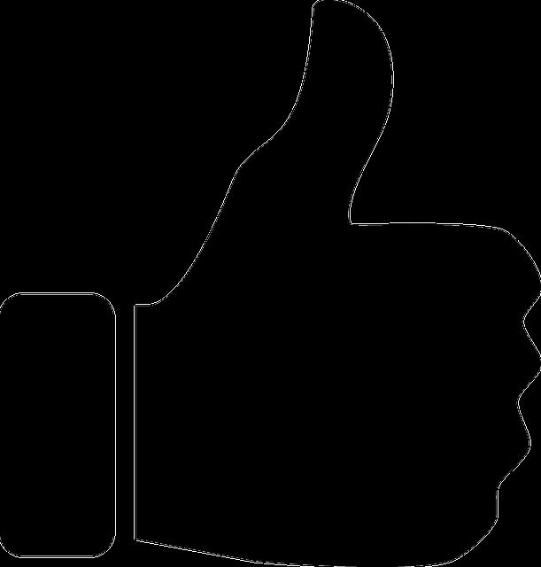 Free Image On Pixabay Hand Finger Thumb Thumbs Up Top Thumbs Up Icon Thumbs Up Drawing Thumbs Up
