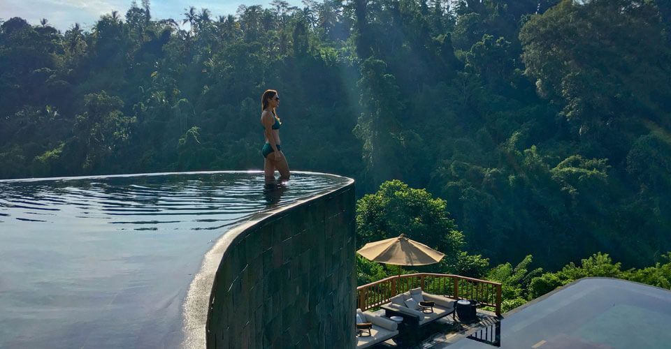 677333f59d5c6d4187e152231b96df6d - Hanging Gardens Of Bali Instagrammable Bali