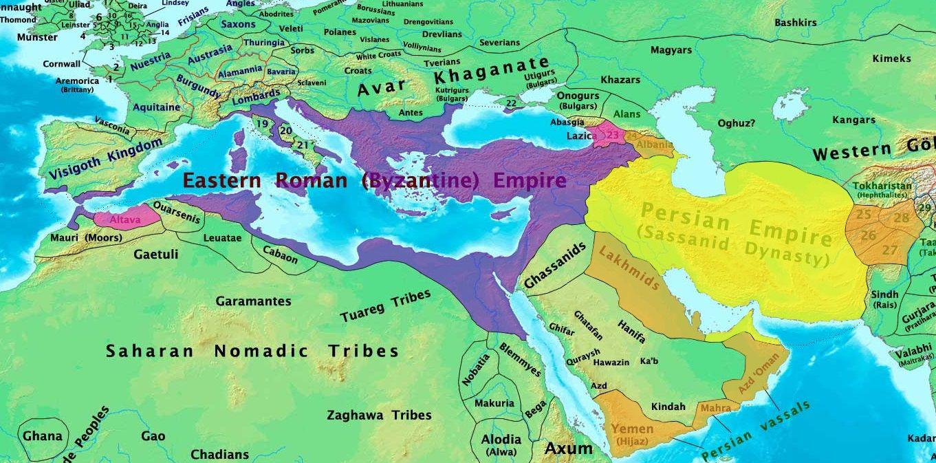 Pin Von Cevan Omar Auf History And Maps Geschichte Alte Karten Und Karten