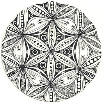 Enthusiastic Artist Flower Of Life Love Love Love The Use Of