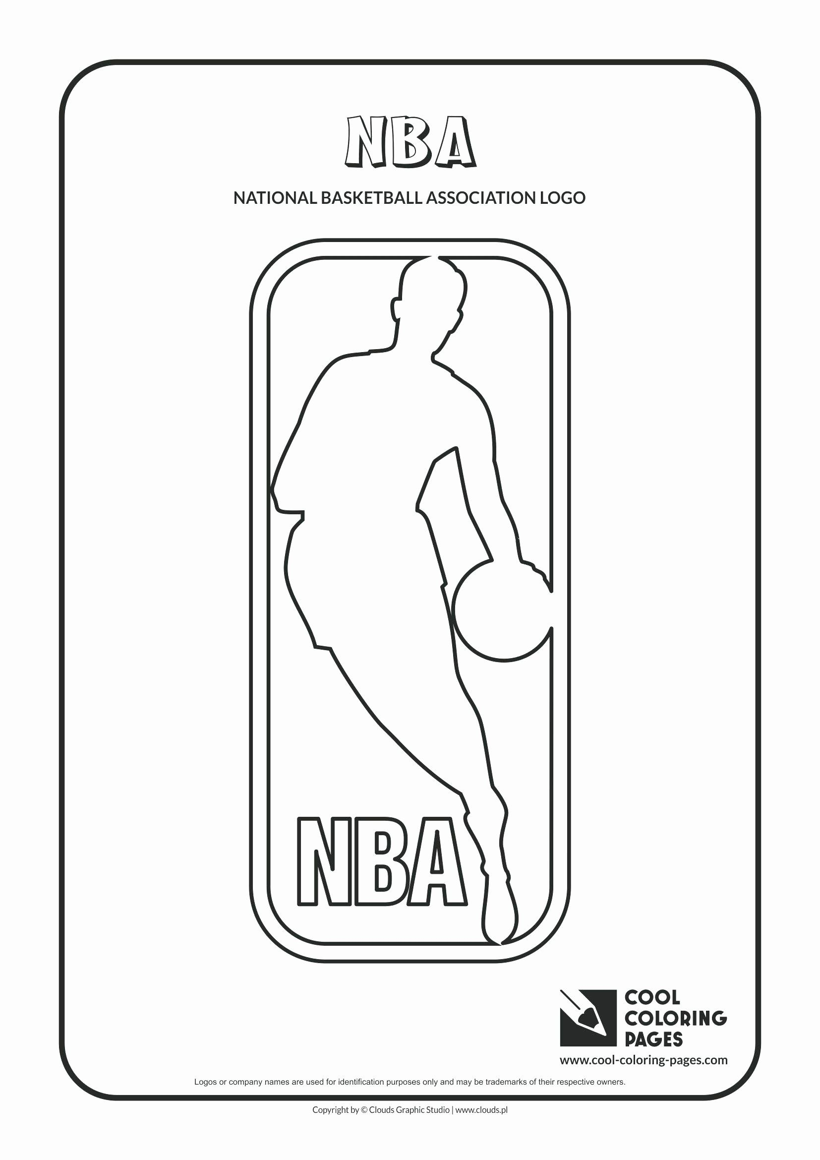 Basketball Team Coloring Pages Inspirational Oklahoma Coloring