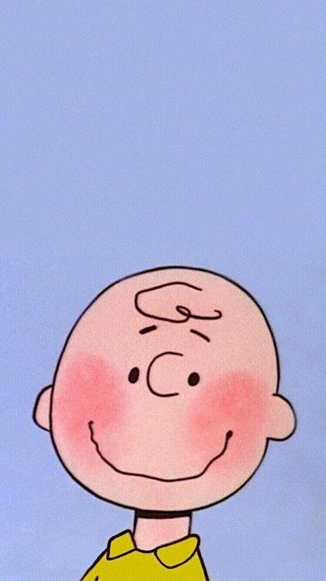 [스누피 배경화면] 만화 스누피, 찰리브라운 고화질 배경화면 공유합니다 :-D