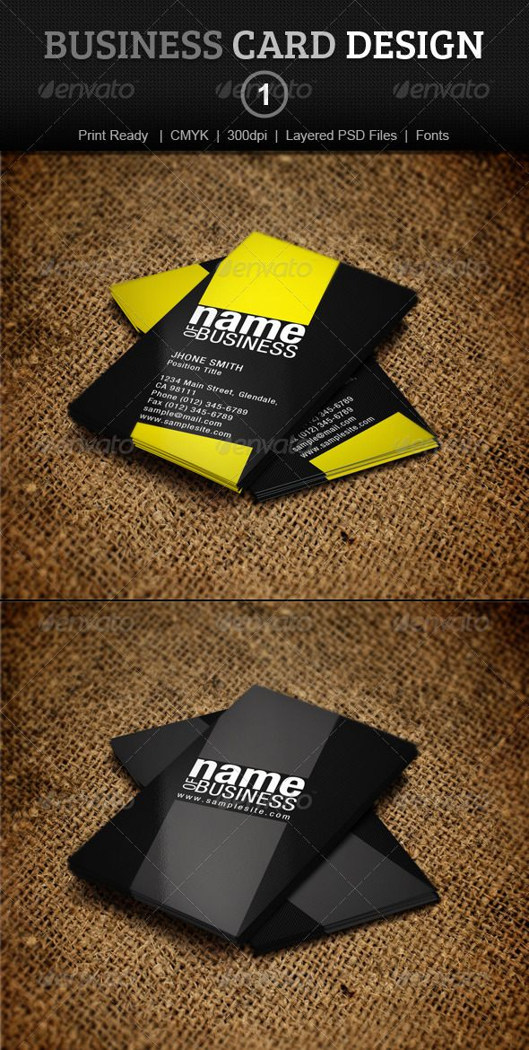 Business card design 1 business cards business and buy business cards business card design 1 reheart Images