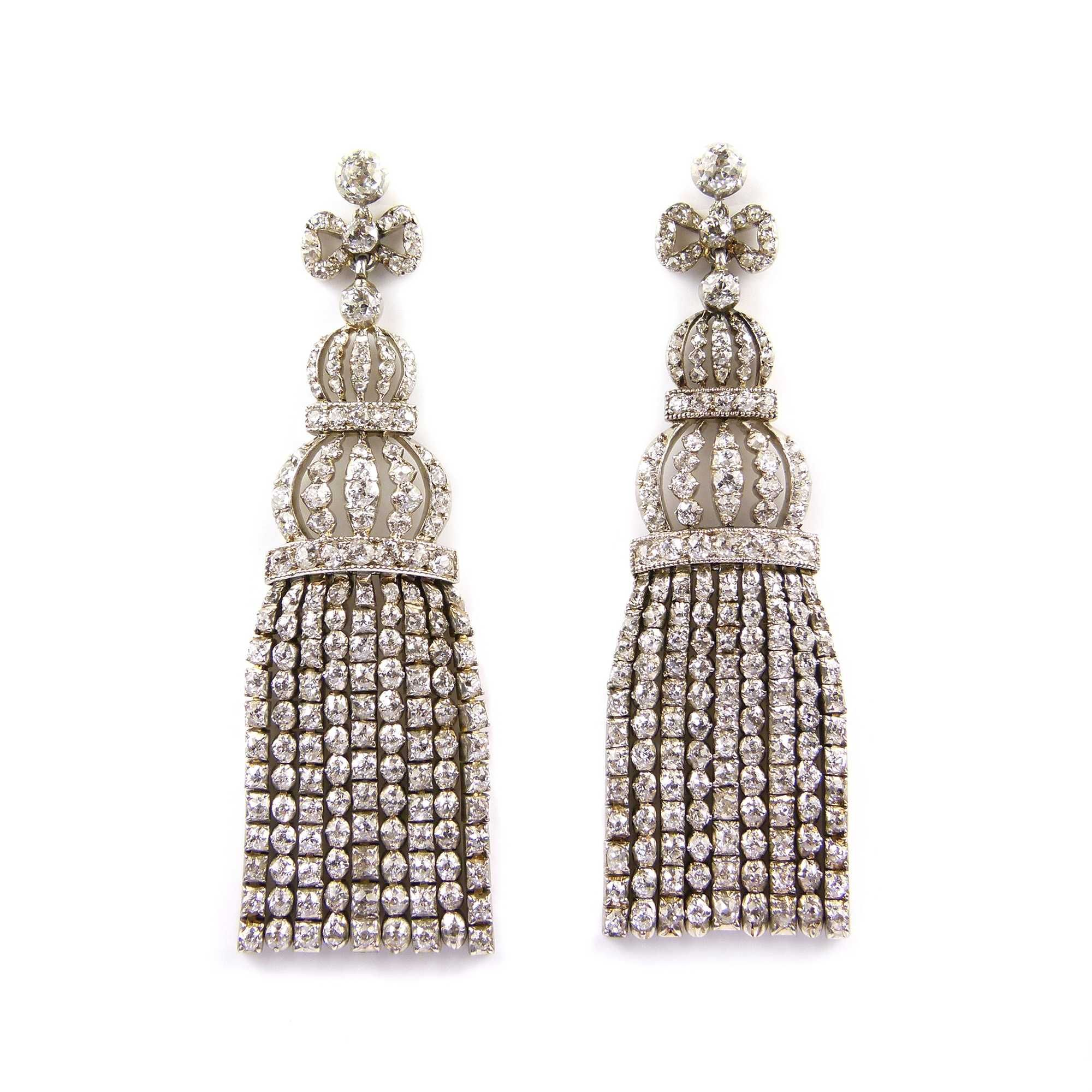pearl screw fittings s vintage earrings luxury website antique diamond jewellry platinum