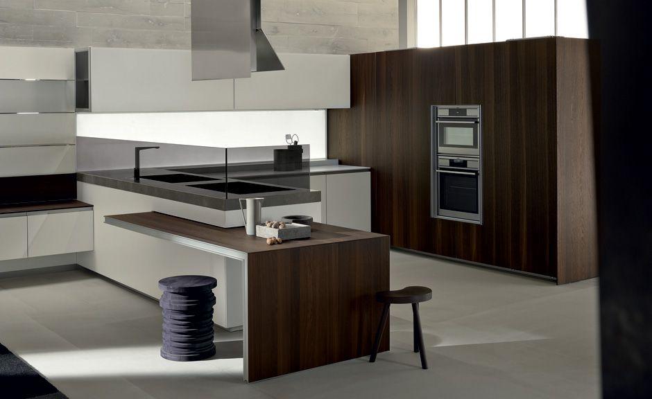 Interni Moderni Cucine : Articolo colori per interni moderni come sceglierli non sbagliare