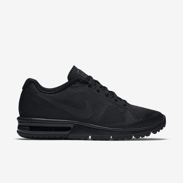 Chaussure de running Nike Air Max Sequent pour FR FR FR 630c13