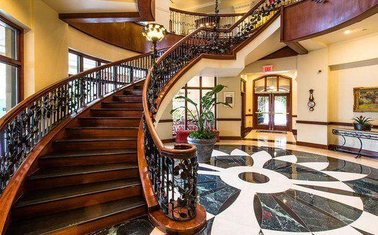 Top 25 Hotels In The United States Tripadvisor Travelers Choice Awards 4 Charleston South Carolinacharleston