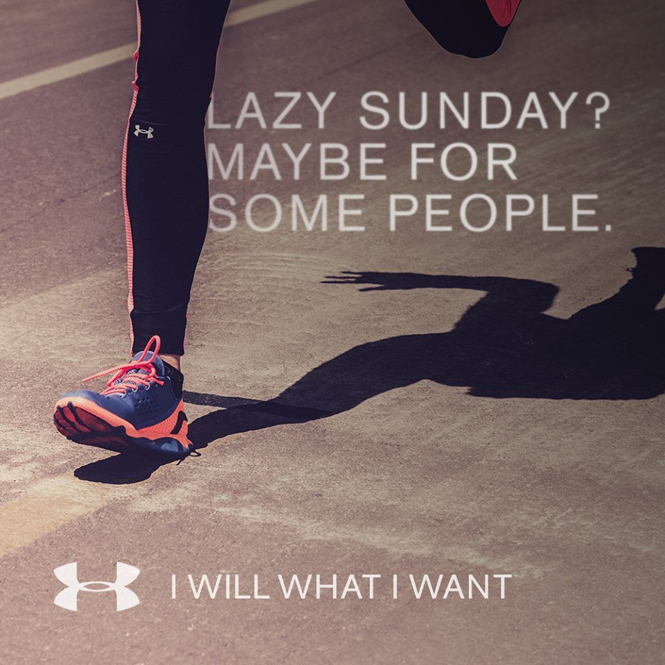 Image result for sunday exercise quotes