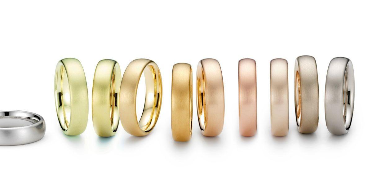 Niessing Rosewood | Rings | Pinterest | Verblüffend, Schöpfung und ...