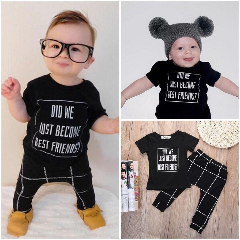 7 Most Popular Newborn Baby Boy Summer Outfits Ideas