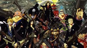 Image result for one piece