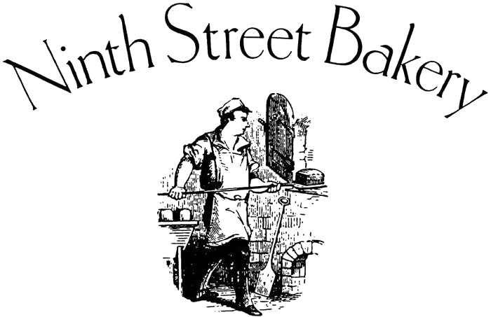 Ninth Street Bakery 1 mile from Duke Hospital goodeats