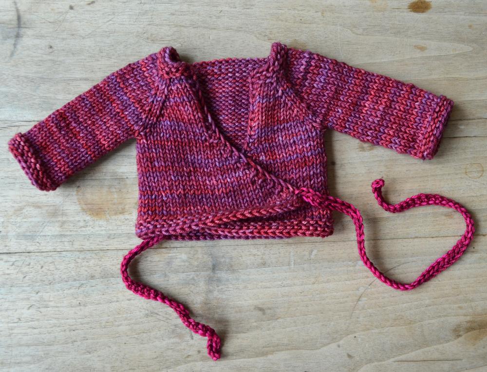 Puppenkleidung Stricken Und Häkeln Kostenlos My Blog