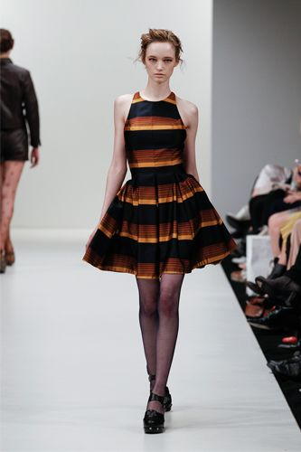 Best Of New Zealand Fashion Week New Zealand Fashion Designers Fashion Fashion Design Fashion Week