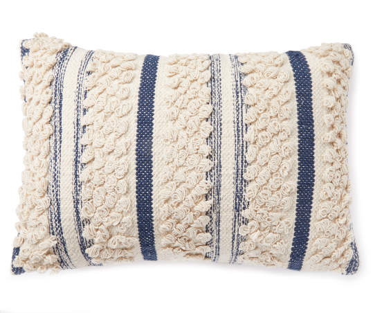 Jodie Charcoal Throw Pillow In 2020 Throw Pillows Pillows