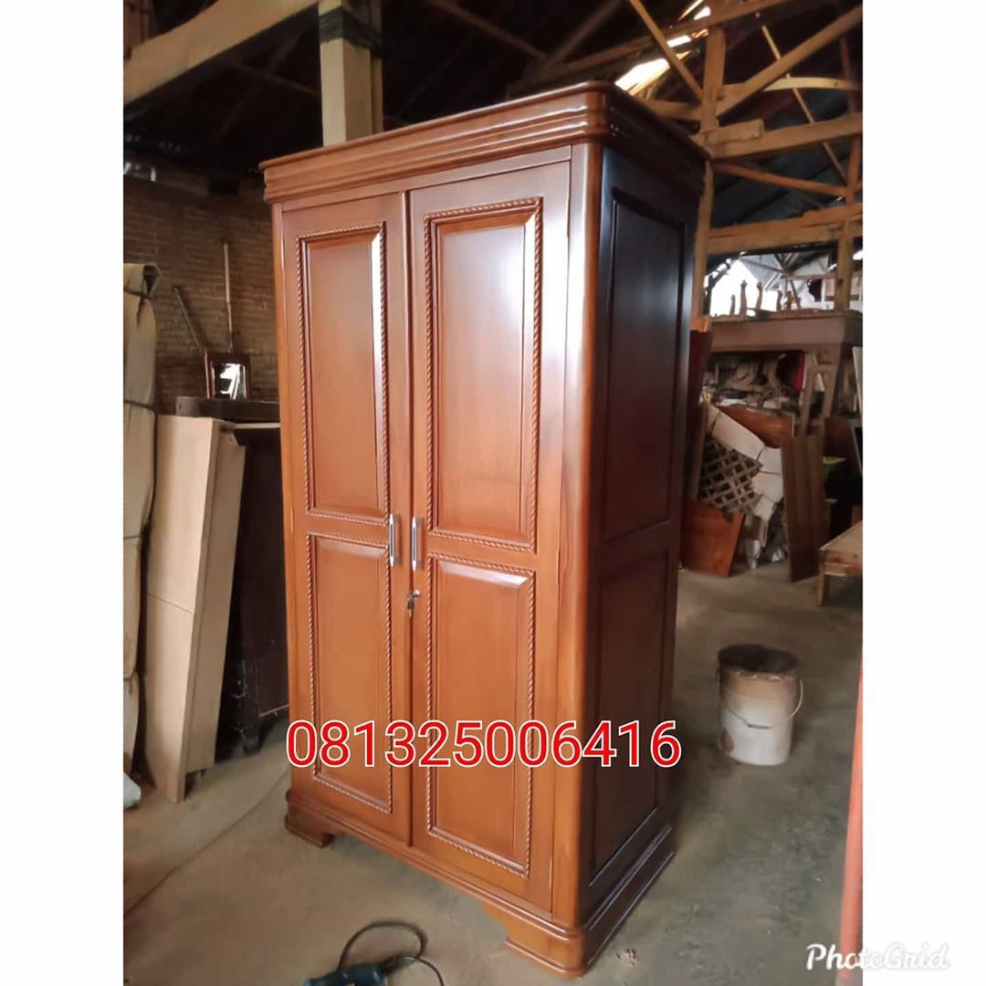 Abimanyujeparafurniture ... -             Abimanyujeparafurniture #almaripakaian#perabot#almari#almariminimalis#almarimewah#furniture#mebel#mebeljepara#abimanyujeparafurniture#kursi#kursitamu#kursimewah#mejamakan#jakarta#bogor#polri#aceh#palembang#bandung#surabaya            Best Picture For  Kitchen lighting  For Your Taste            You are looking for something, and it is going to tell you exactly what you are looking for, and you didn't find that picture. Here you will find the most beauti