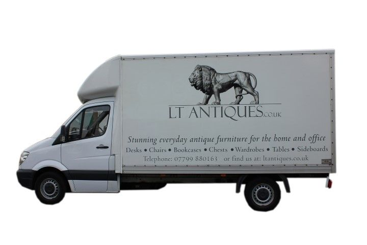 LT Antiques unique range of antique furniture in London adds beauty and elegance, in addition to great functionality. Buy online now and make your home or office space shine with our range of antique desks. For further details, visit our website or call us anytime.
