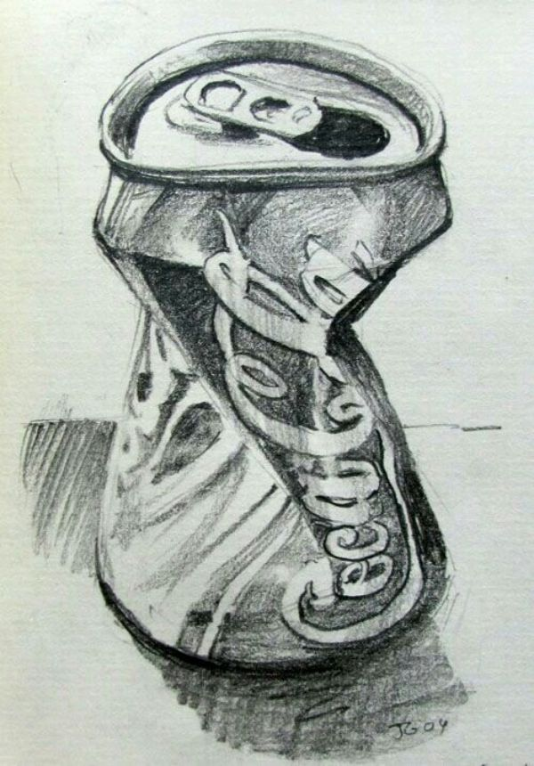 Awesome Drawing Example Visit My Youtube Channel To Learn Drawing