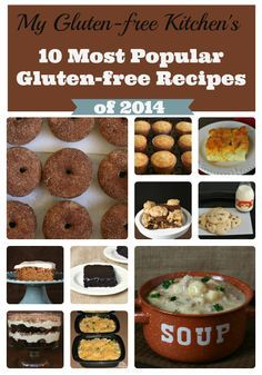 Best cell phones gluten free recipes free recipes and gluten free 10 most popular gluten free recipes of 2014 forumfinder Image collections
