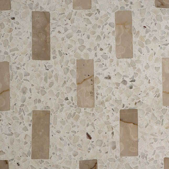 Nitco Is A Name Synonymous With Quality And Terrazzo Today