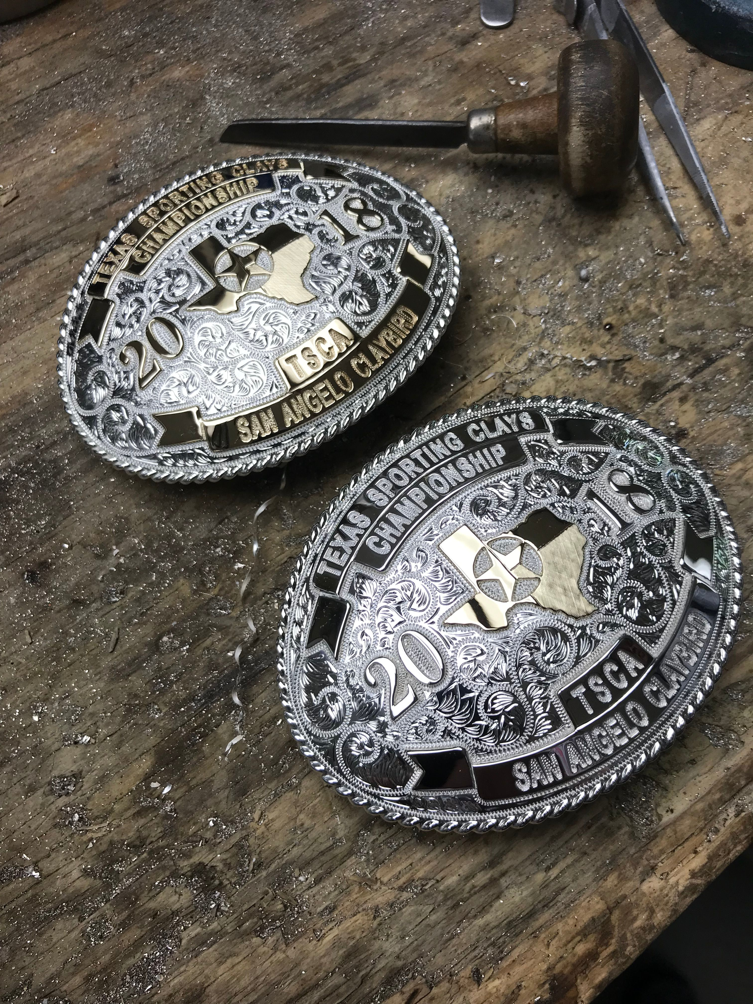 14++ Holland jewelry san angelo tx information