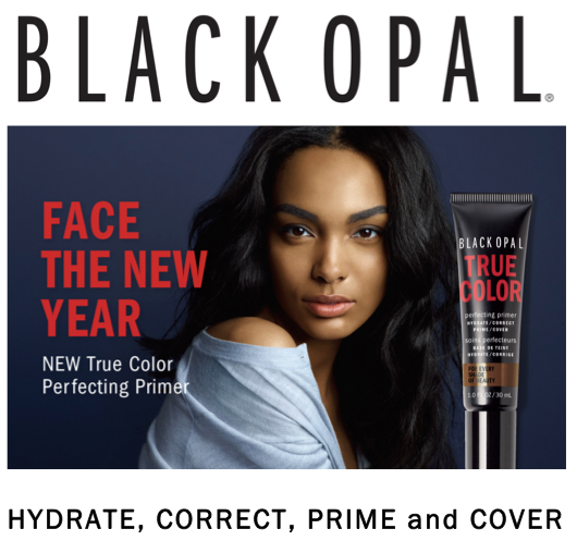 Black Opal Cosmetics True Color Perfecting Primer Style Life Fashion By Kwest1908 Makeup Tips African American Girl African American
