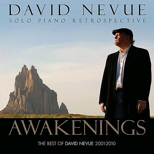 In love with this treasure falls by david nevue on pandora explore piano music music artists and more publicscrutiny Gallery