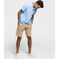 Photo of Pantaloni estivi da uomo ridotti