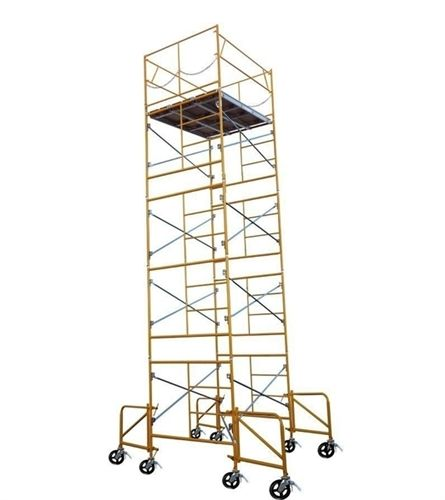 20 Rolling Scaffold Drywall Tower Rolling Scaffolding Scaffolding Rolling Scaffold Step Ladders