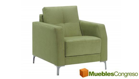silla-de-oficina-las-palmas-astoria-740-03 | Decoración del hogar ...