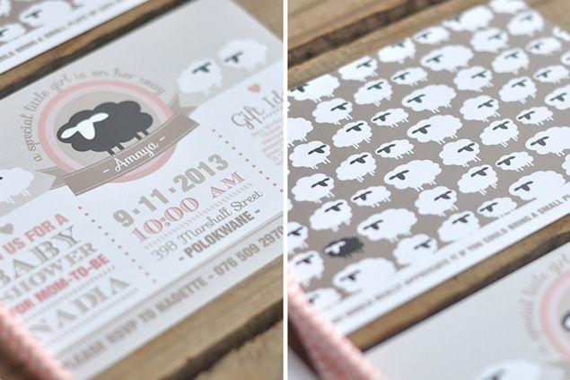 Baby Shower Decor Printables ~ Baa baa black sheep baby shower printables lovilee free
