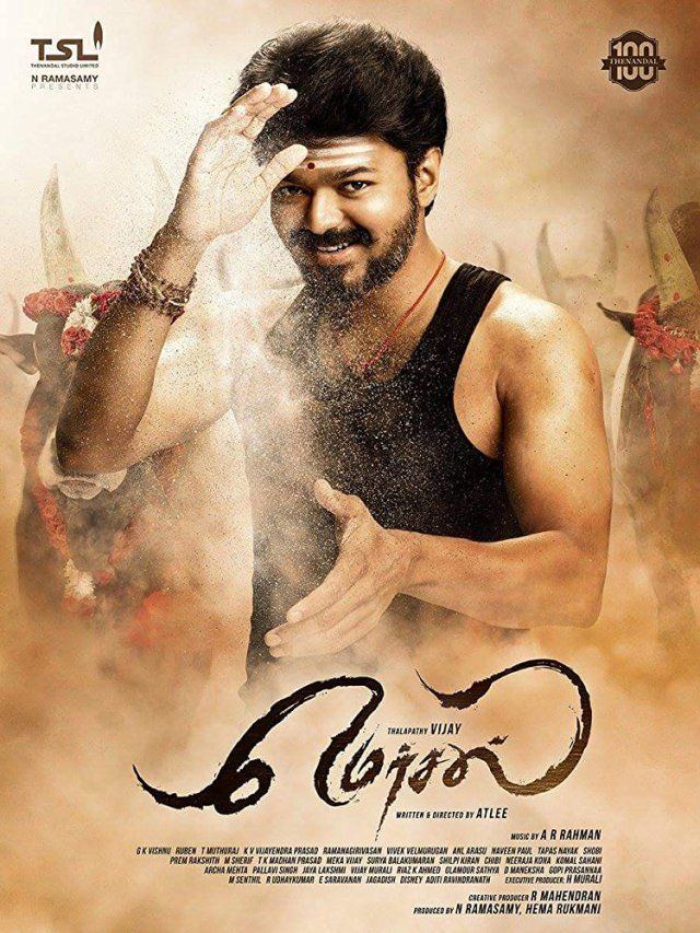 720p dual audio movies Kabali (Tamil)