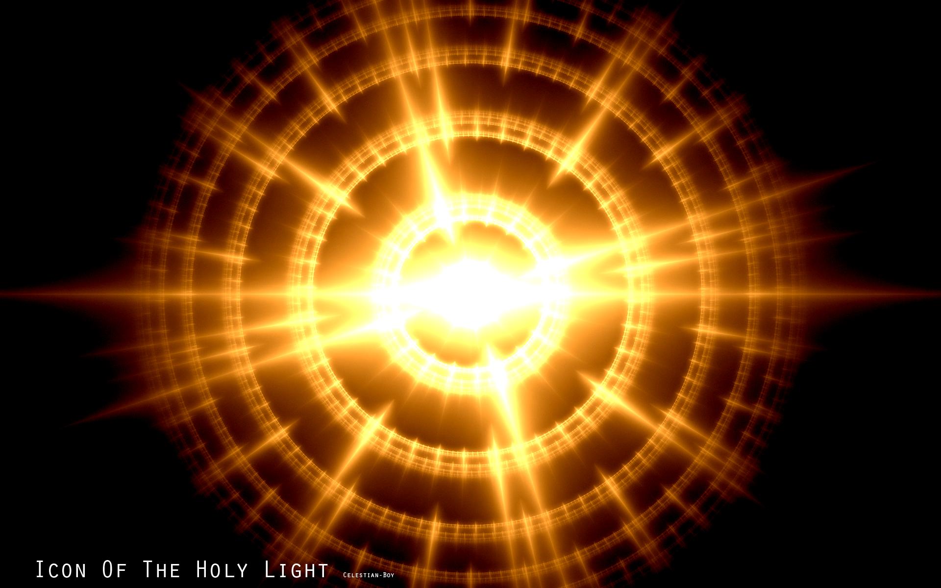 Consciousness Light Google Suche Energy Healing Law Of Love Karma