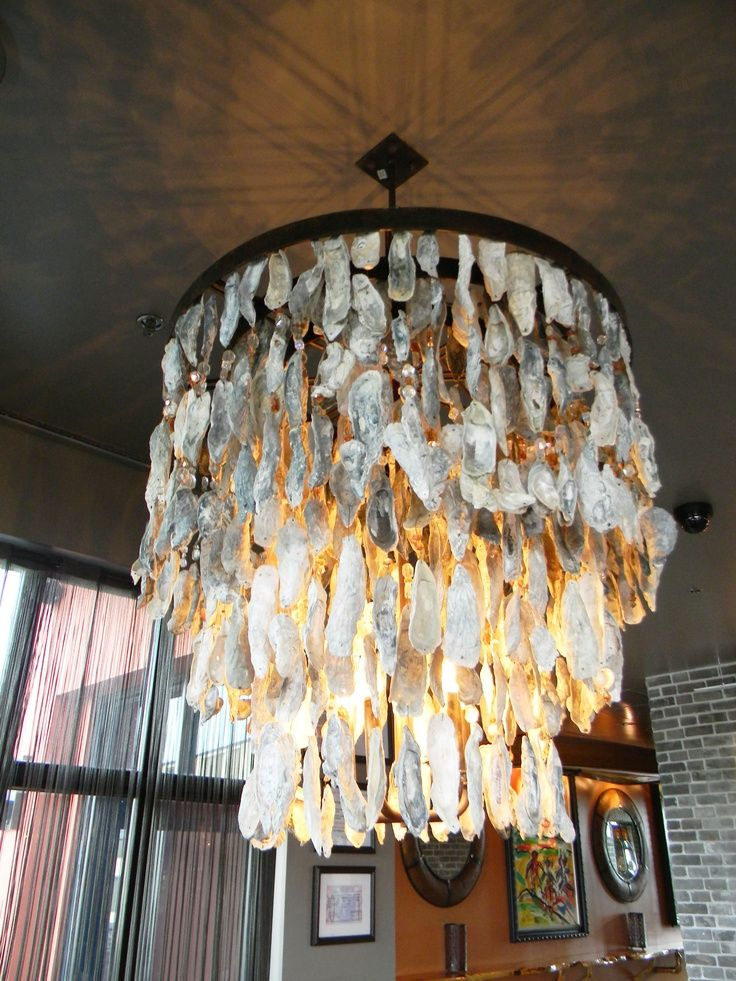 56 Best Chandelier Lampshades Images On Pinterest Chandeliers