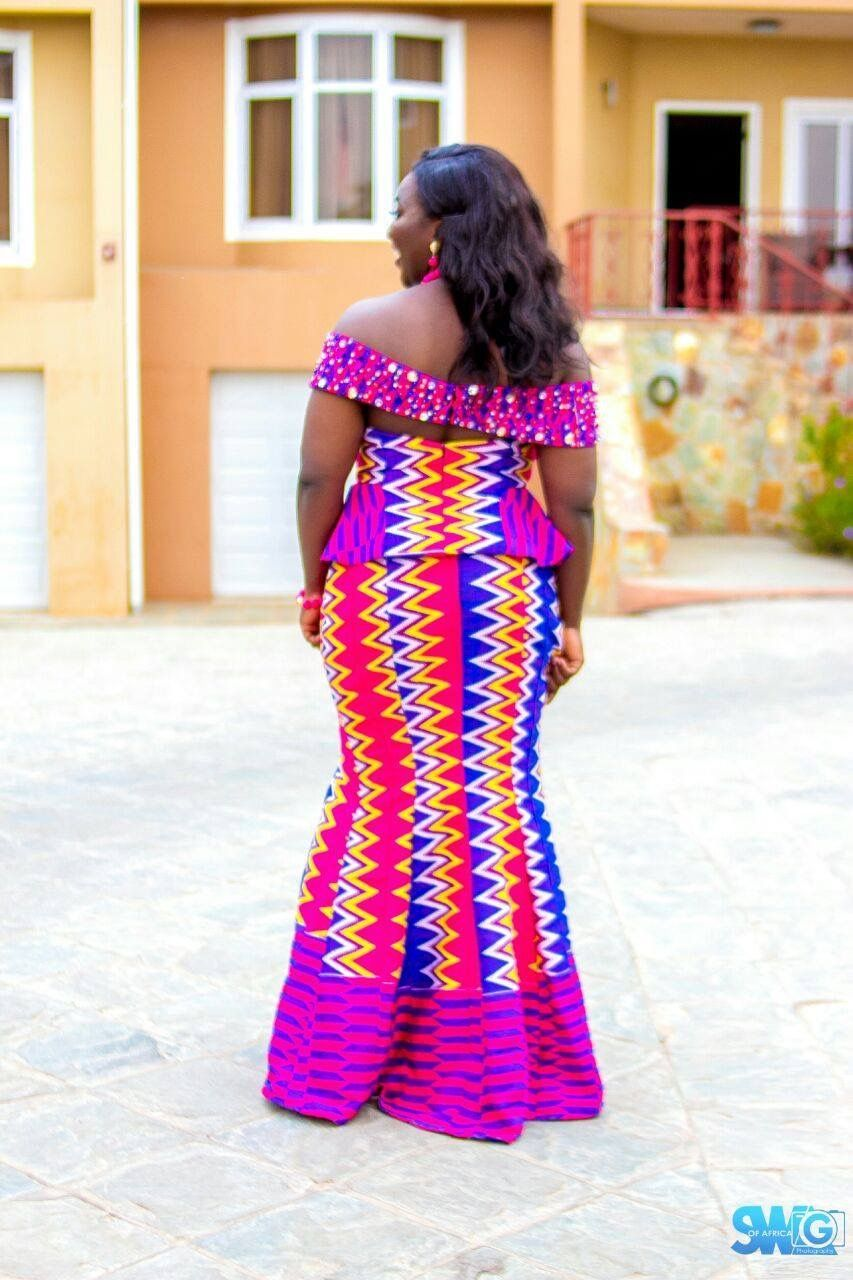Pin by sanza s on wedding traditional ideas pinterest kente