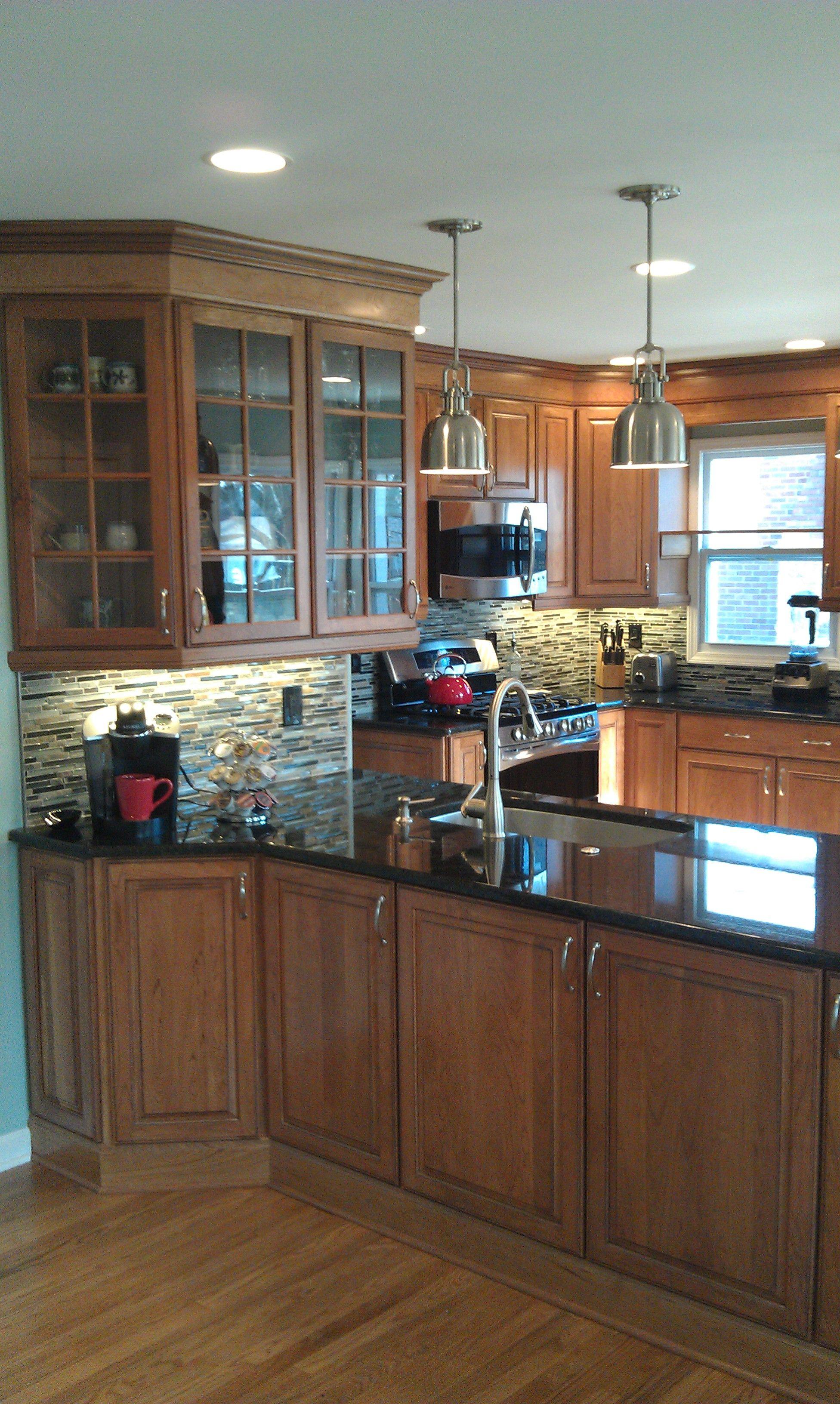 Jennifer Wilson Kitchen And Bathroom Designer Birmingham Mi Home Kitchens Kitchen Remodel Kitchen Contest