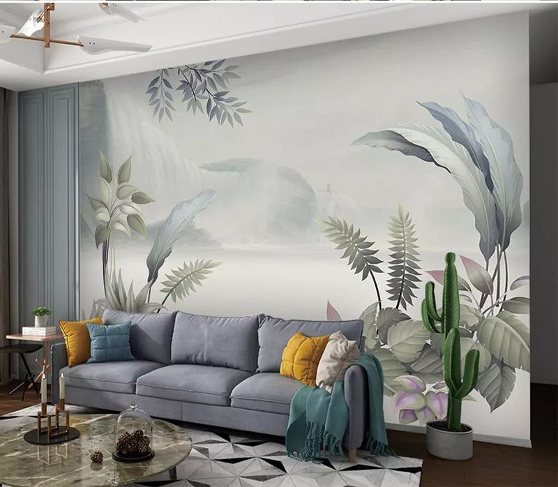 Cheap Wallpapers, Buy Directly from China Suppliers8d
