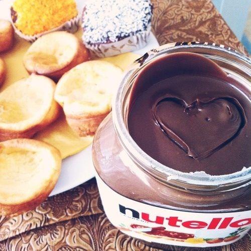 My perfect love ❤️