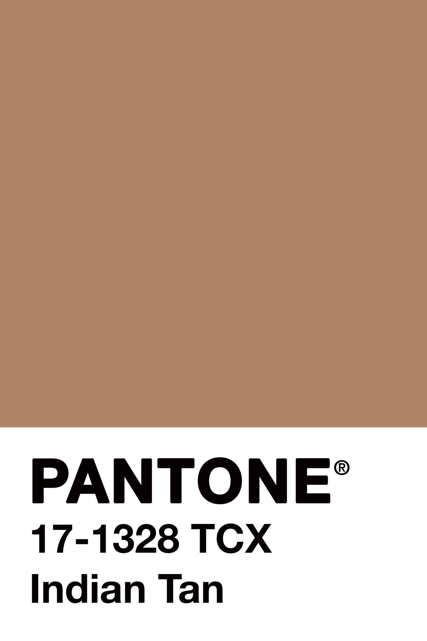 H N N H On Twitter Pantone Pantone Colour Palettes Pantone Swatches