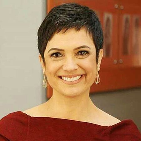 33 fabulous short hairstyles for women  short hair styles