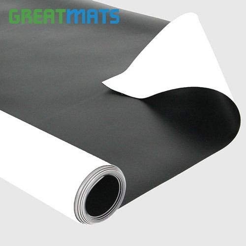 If You Are Looking For A Dance Flooring That Can Be Used With All