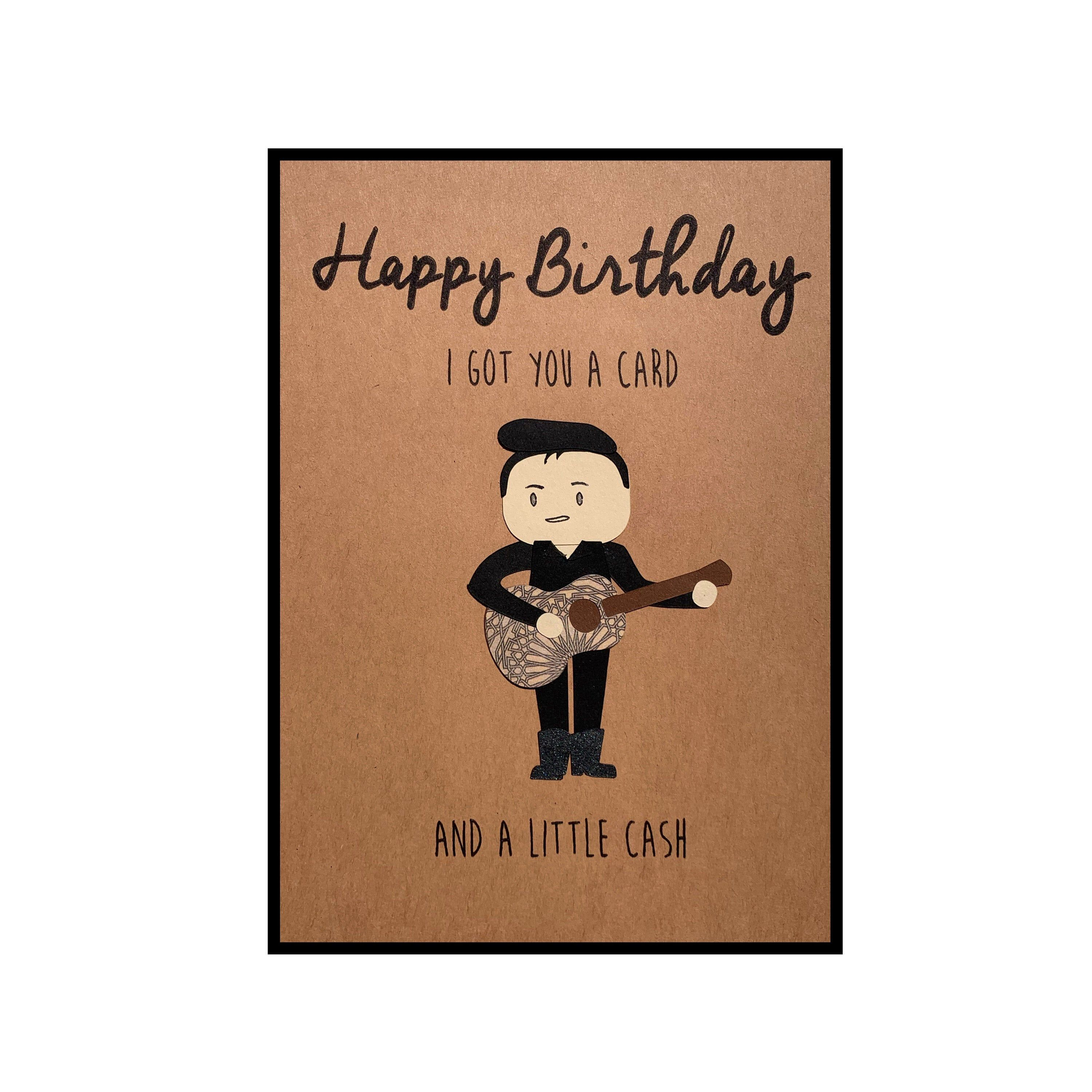 Pin On Birthday Greetings And Puns
