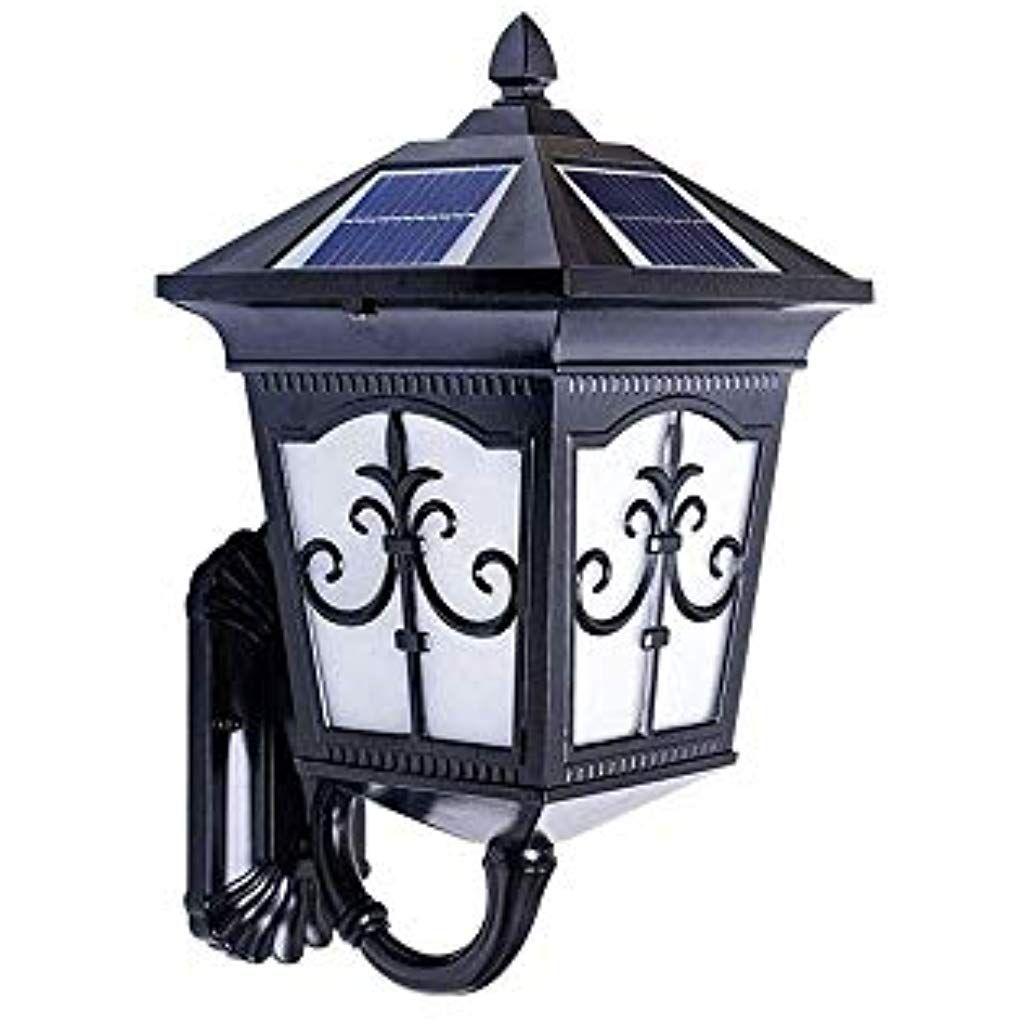 lampen wandhalterung amazon Montgomery Fenster Profitieren