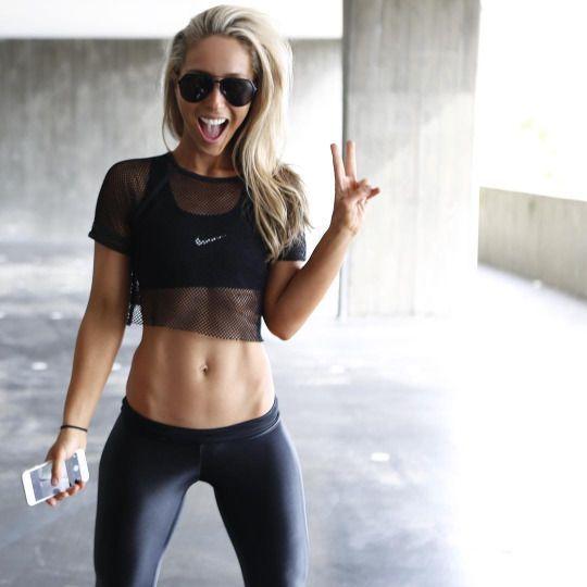 Fitnessziele #FitnessZiele   - Health and fitness - #Fitness #Fitnessziele #Health