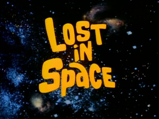Lost In Space Season 2 Episode 1 Blast Off Into Space 14 Sep