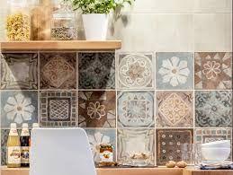Image result for rivestimento cucina piastrelle diamantate kitchen