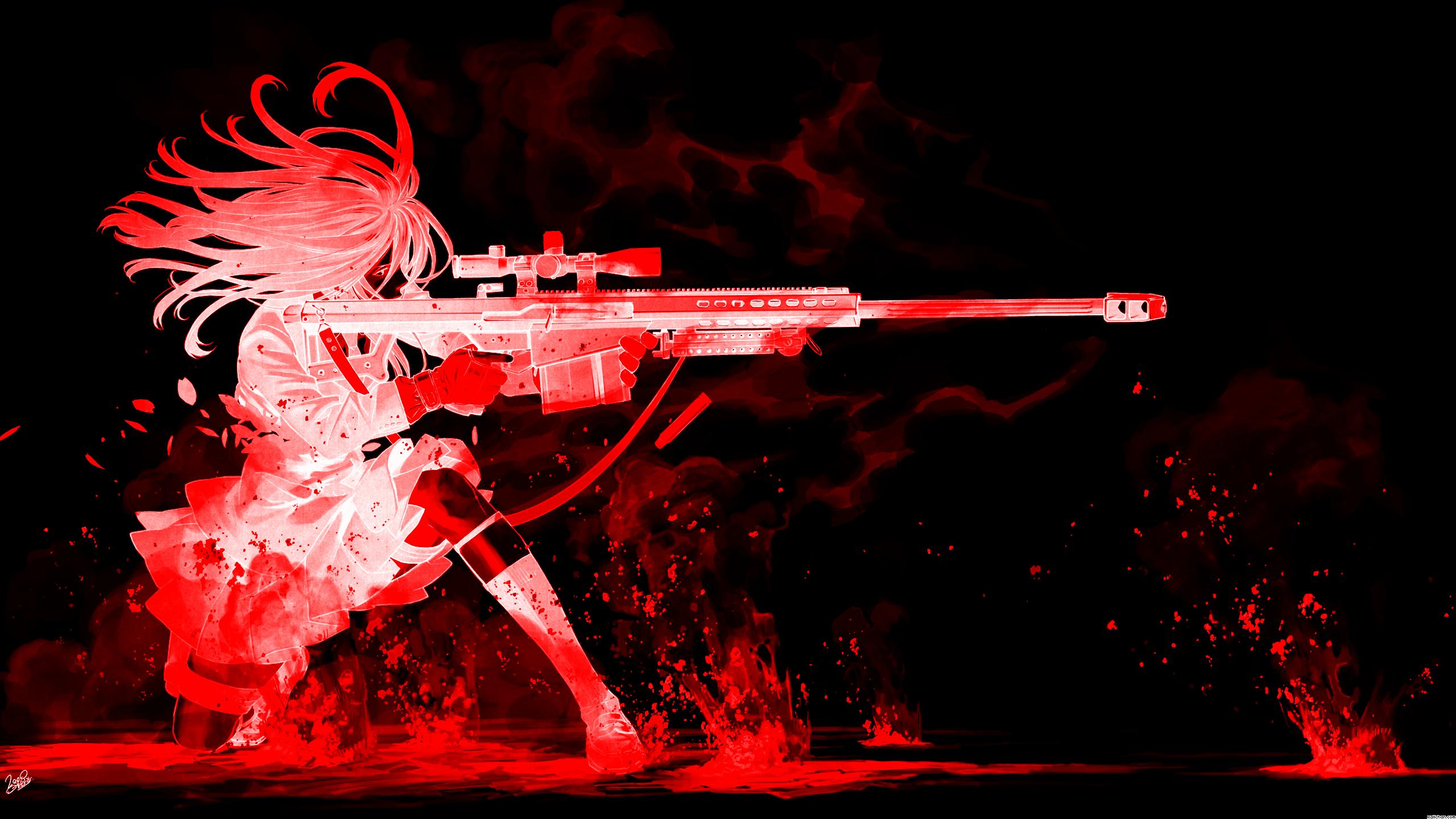 animewallpaper2560x144017.jpg (2560×1440)