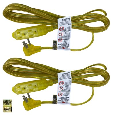 Royal Designs Indoor Outdoor Extension Cord Outdoor Extension Cord Royal Design Electrical Cord Covers