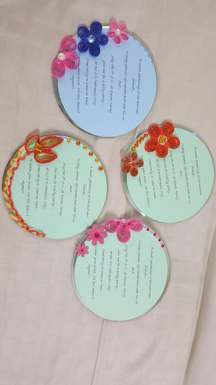 More Cds Teachers Day Card Greeting Cards Diy Crafts
