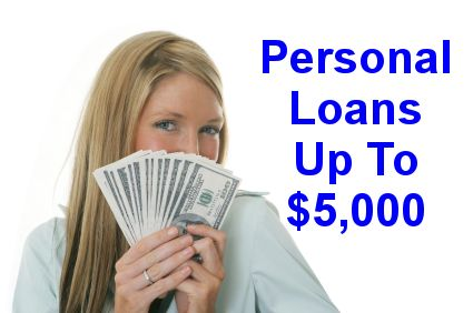 Payday loan 97214 photo 3